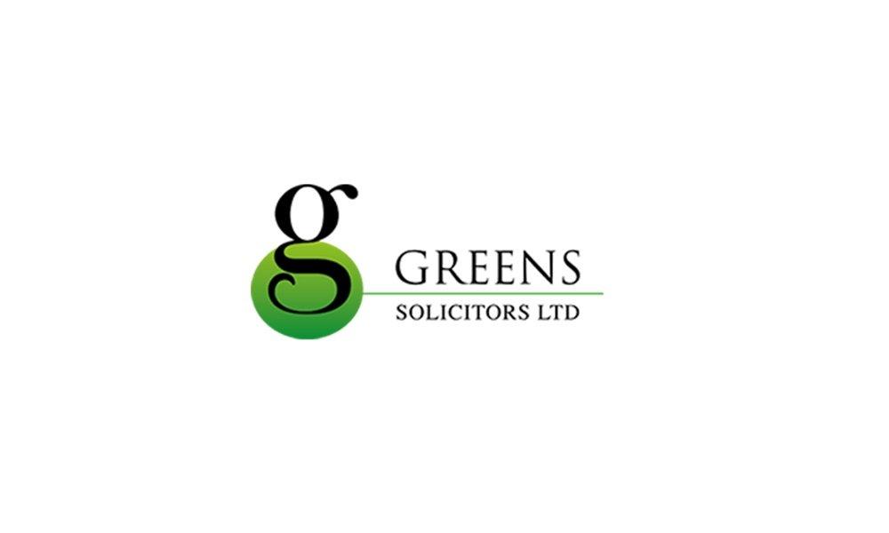 Greens Solicitors Birmingham