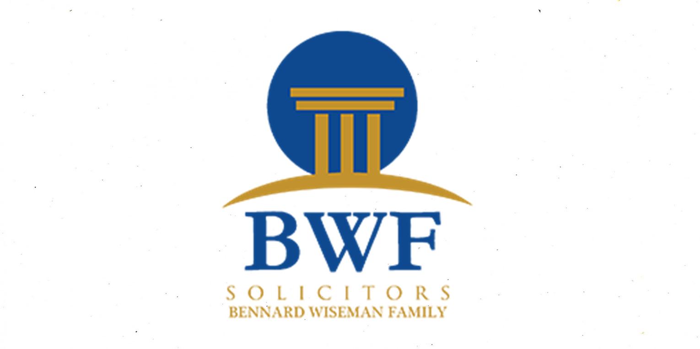 Bwf Solicitors