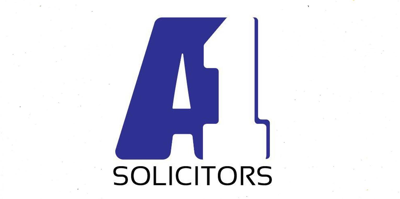 A1solicitors