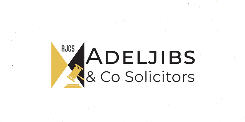 Adel Jibs & Co Solicitors