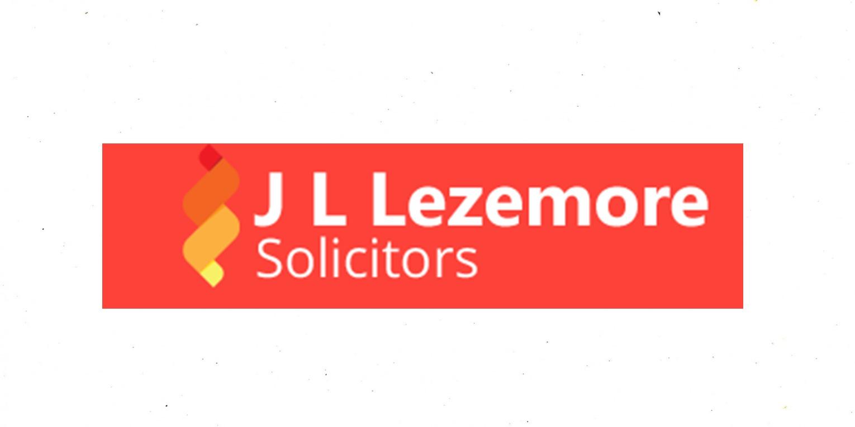 J L Lezemore