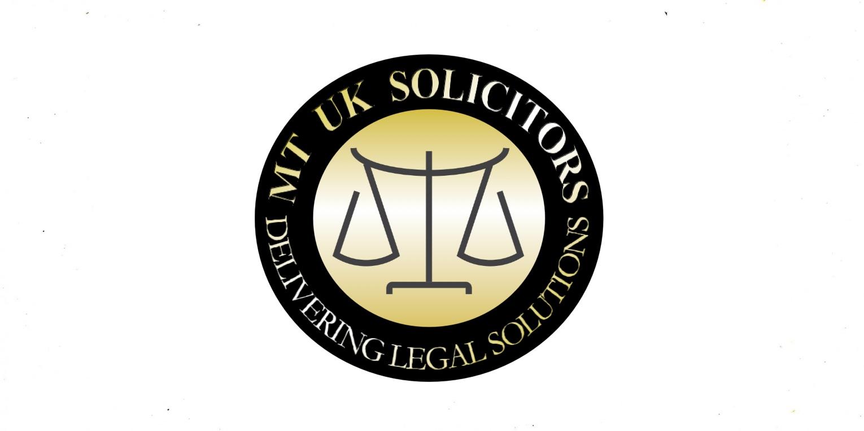 MT UK Solicitors