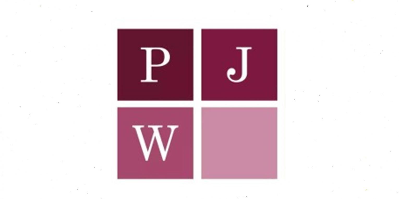 Paul J Watson Solicitors
