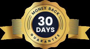 30-days-moneyback-guarantee