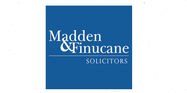 Madden & Finucane