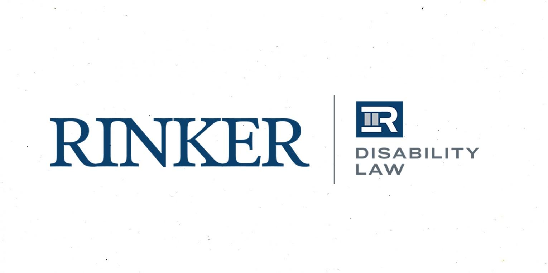 Rinker-Law